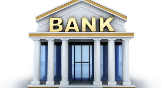 Bankrådgiver